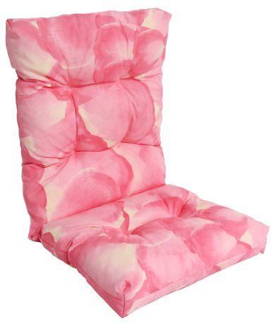 Highback Cushion - image 1 of 4