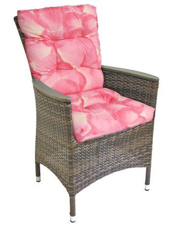 Highback Cushion - image 2 of 4