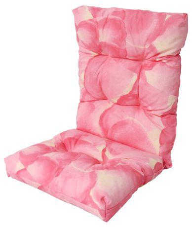 Highback Cushion - image 3 of 4