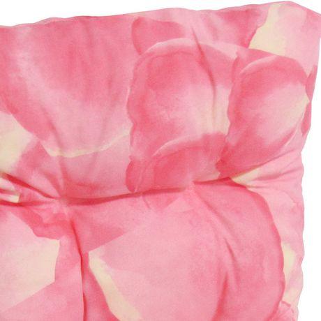 Highback Cushion - image 4 of 4