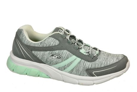 premium selection 7f11b 19942 Dr.Scholl s Dr. Scholl s Women s Bright Athletic Shoes ...