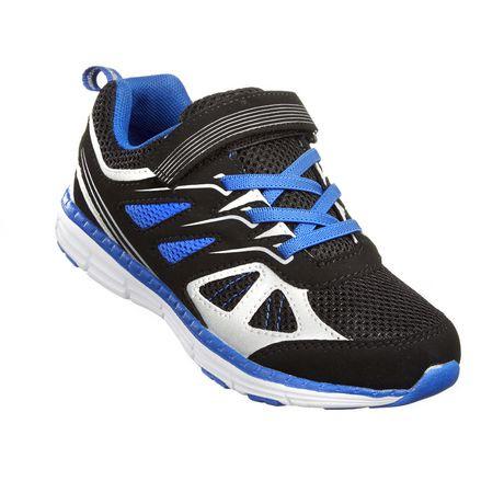 Walmart Canada Running Shoe