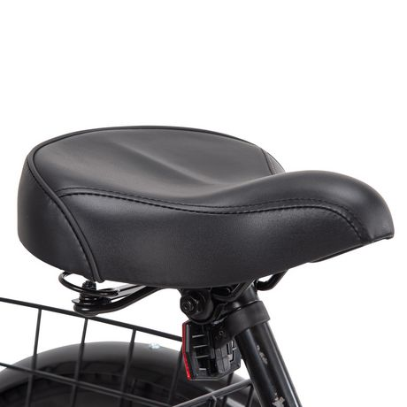 "Huffy Express 26"" Adult Steel Comfort Tricycle - image 3 of 7"