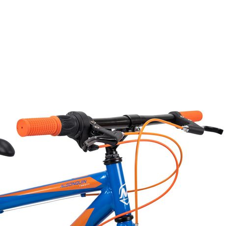 "Movelo Algonquin 20"" Boys' Steel Mountain Bike - image 3 of 7"