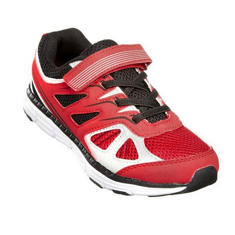 Buy Toddler Shoes Online Canada