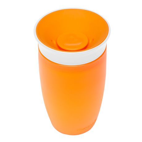 Munchkin 10oz Miracle 360° Sippy Cup™ - image 1 of 7