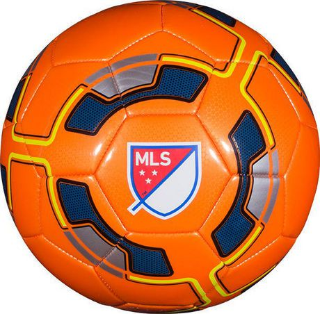 mls circle soccer ball walmart canada