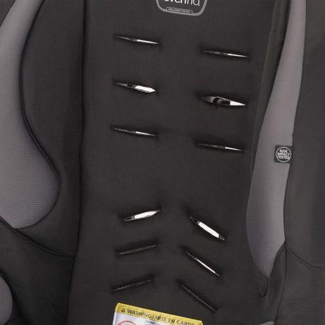 Evenflo Siège-auto convertible SureRide DLX - image 7 de 8