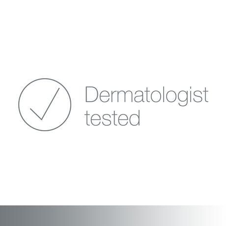 Neutrogena Make up Removing Wipes - image 4 of 8