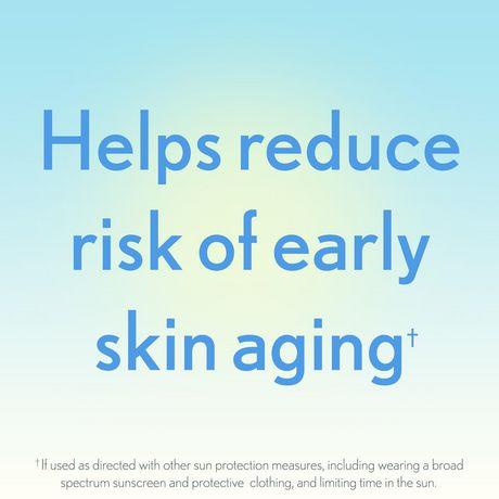 Neutrogena Face Sunscreen Spf 60, 88mL - image 4 of 8