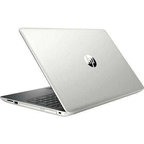 """HP 4RU76UA#ABA 15-DA0002DX 15.6"""" Touch Screen Laptop with Intel Core i5-8250U 1.6 GHz Processor  - image 5 of 5"""