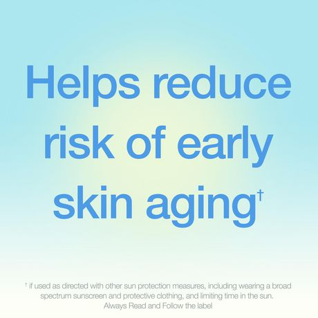 Neutrogena Face Sunscreen Spf 60, 88mL - image 6 of 8