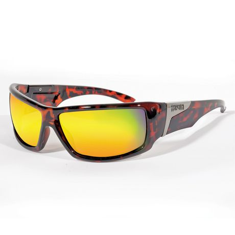 9bdc42bb0d70 Rapala Edge Sunglasses - image 1 of 3 ...