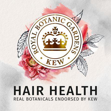 Herbal Essences bio:renew Detox Black Charcoal Shampoo - image 7 of 7