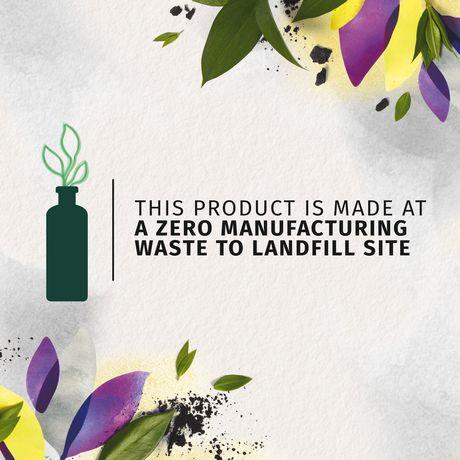 Herbal Essences bio:renew Detox Black Charcoal Shampoo - image 6 of 7