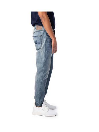 Signature by Levi Strauss & Co.™ Men's  Jogger - image 3 of 3