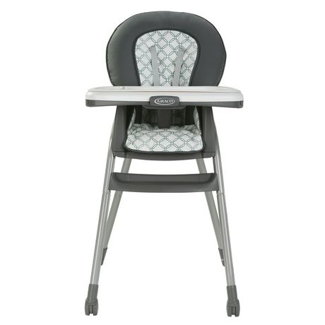 Graco Table2Table 6-in-1 Highchair - image 2 of 7