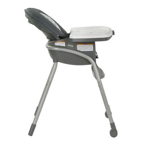 Graco Table2Table 6-in-1 Highchair - image 3 of 7