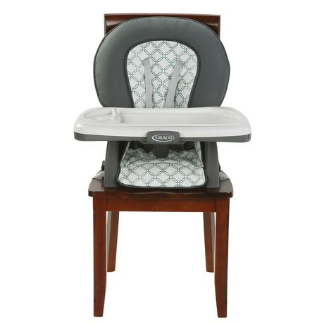 Graco Table2Table 6-in-1 Highchair - image 4 of 7