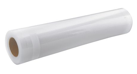 "FoodSaver 11"" x 16' Heat-Seal Roll - image 3 of 4"