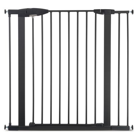 Munchkin Easy Close Extra Tall Safety Gate Walmart Canada