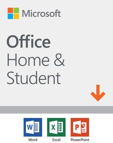 download office 365 home and business 2016