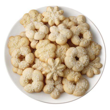 Wilton Plaque antiadhésive à biscuits à couche d'air isolante de 14 x 16 po Baker's Choice - image 4 de 5