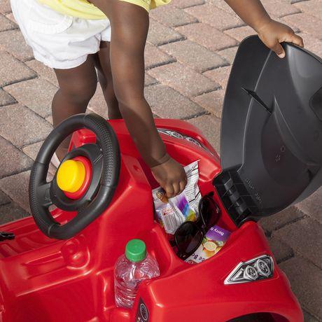 Véhicule-jouet Buggy GT Push Around de Step2 - image 3 de 4
