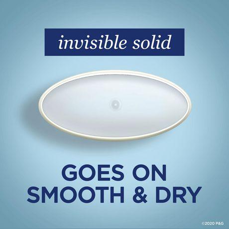 Secret Aluminum Free Deodorant Coconut - image 3 of 9