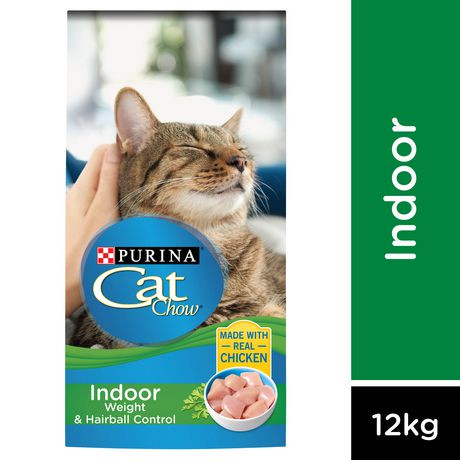 Where To Buy Purina En Dry Cat Food