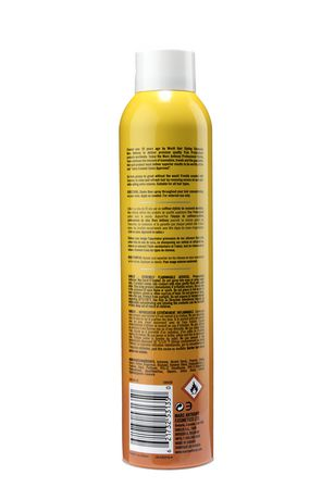 Marc Anthony Refreshing Coconut Clear Dry Shampoo - image 2 of 2