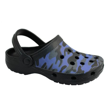 Athletic Works Chris Boys' Sandals - image 1 of 1