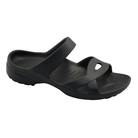 George Connie Women's Sandals - image 1 of 1