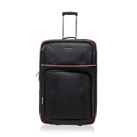 Canada Luggage 28