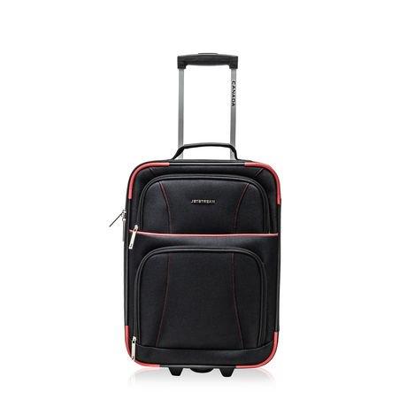 Canada Luggage 18