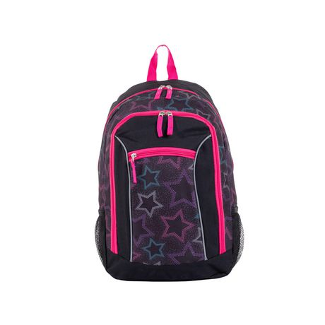 Kids Starlight Daily Backpack - image 1 of 4