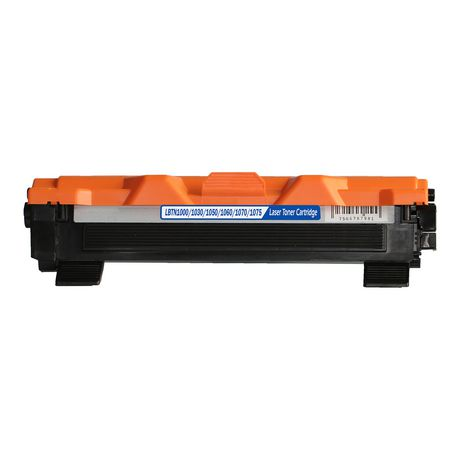 Cartouches de Toner compatibles L-ink CBRO-TN1060 - image 1 de 1