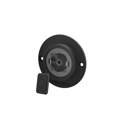 uk availability 9bf38 736b4 LifeProof Multipurpose Mount with Quickmount