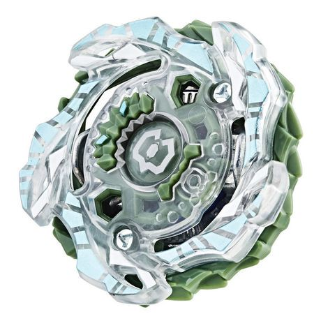 beyblade burst kit de d part betromoth b2 walmart canada. Black Bedroom Furniture Sets. Home Design Ideas