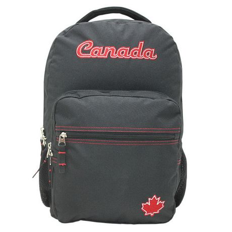 Canada Multi Purpose Backpack - image 1 of 6