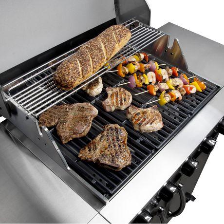 Premium Gas Grill - image 3 of 9