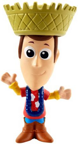Disney Toy Story Assorted Minis - image 1 of 9