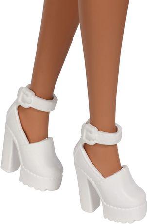 Poupée  Barbie Fashionista Tie Dye de rêves - image 5 de 8