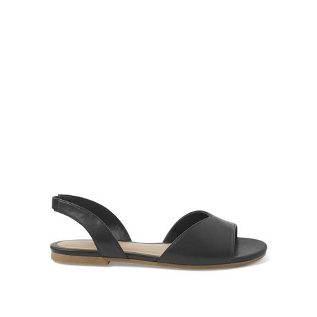 George Women's Andrea Sandals - image 1 of 4