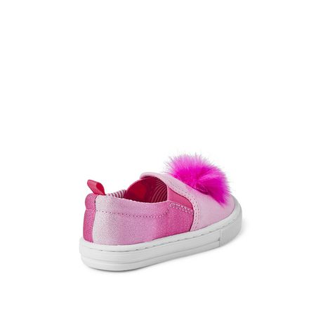 George Toddler Girls' Flamingo Shoes - image 4 of 4