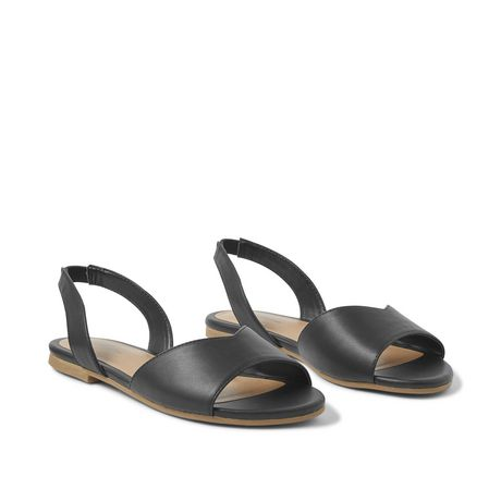 George Women's Andrea Sandals - image 2 of 4