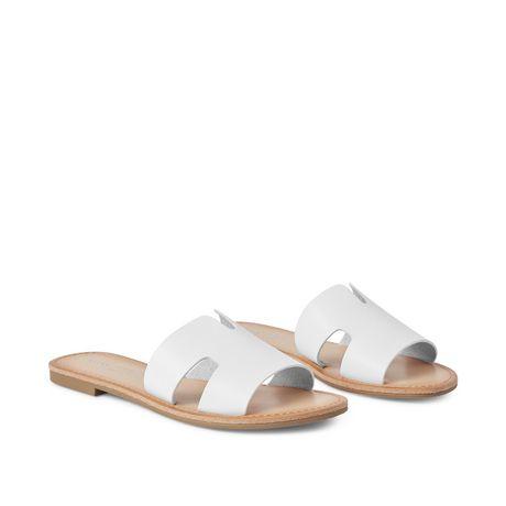 George Women's Hero Sandals - image 2 of 4