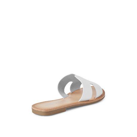 George Women's Hero Sandals - image 4 of 4