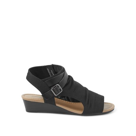 George Women's Abby Sandals - image 1 of 4