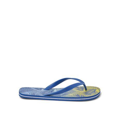 George Men's Gene Beach Sandal - image 1 of 4